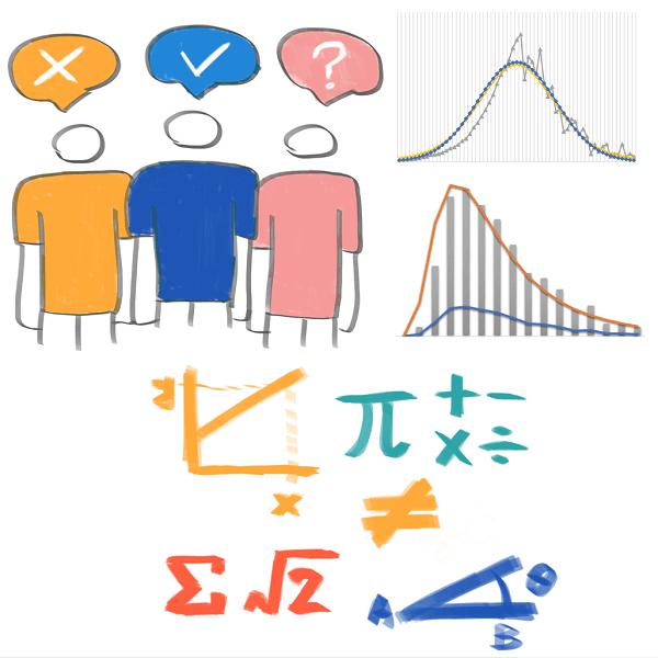Excel統計學封面v2